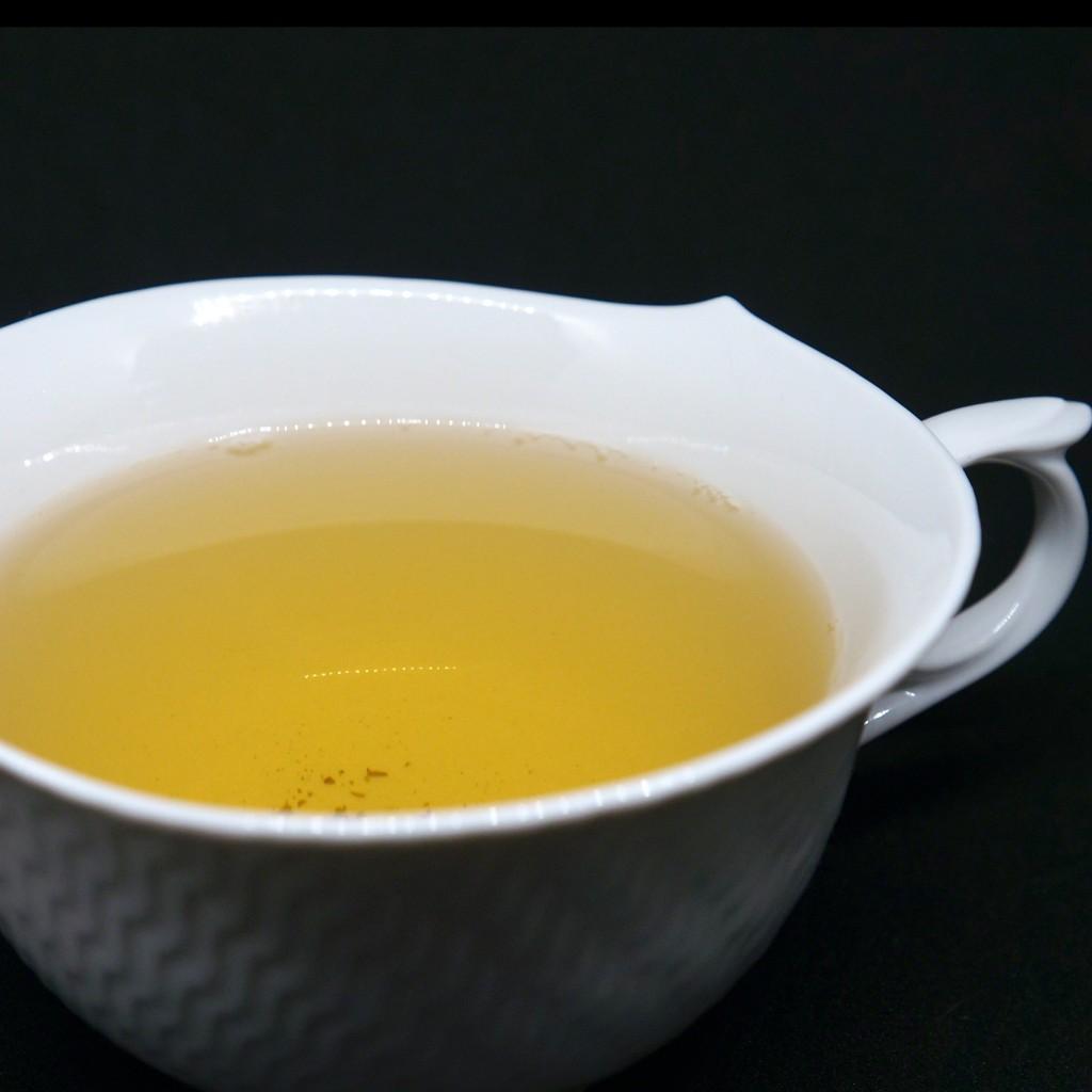 タルボDJ-52-tea