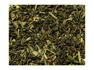 leaf.18.teaofthesky.3.040201